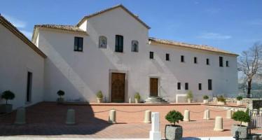 Convento Cappuccini di Vietri