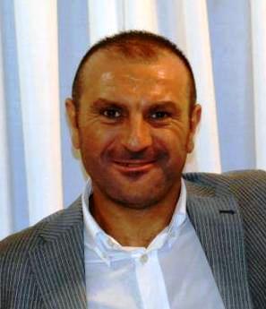 Michele Iummati, capogruppo PD al comune di Tito