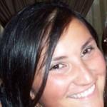 Antonella Favale