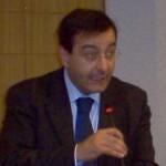 Di Stefano, presidente Cia Basilicata