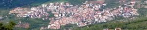 Tito_panorama_da_torre_di_satriano
