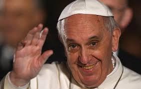 Papa Francesco ha telefonato la madre di Elisa Claps