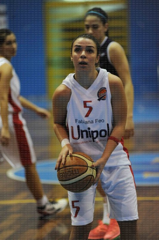 Ada Valisena (Foto sportactionmagazine)