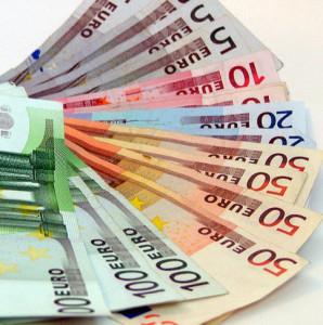 finanziamenti_soldi3