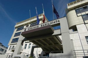 newsregione-basilicata1