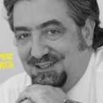 Camillo Naborre