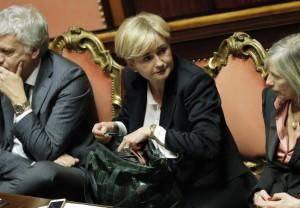 """Il Ministro Guidi ha rassicurato i lucani sul """"Bonus"""""""