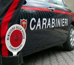 guerriglia-ultra-con-i-carabinieri-i-tatuaggi-tradiscono-15-violenti