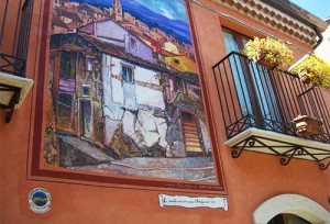 satriano-lucania-balcone-murale