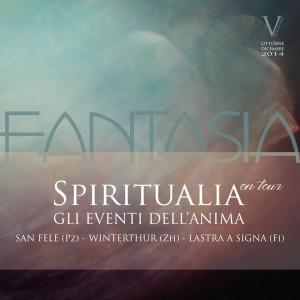 Spiritualia2014-cover1