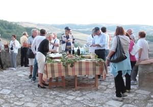 degustazioni_salsiccia_festival