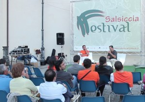 incontri_salsiccia_festival