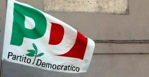 partito-democratico-pd-640