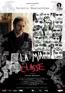la_mia_classe