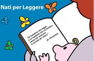 nati-per-leggerebiblioteca