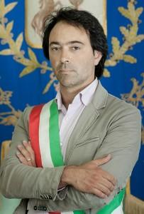 Giovanni Lettieri - Sindaco di Picerno