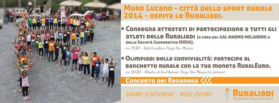 Locandina evento 15-11