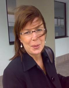Rossella Claudia Dente, donne DC-Libertas