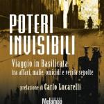 copertina_Cozzi_basilicata:copertina_mafia_milano.qxd.qxd