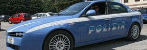 20140725_polizia1