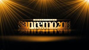 Sanremo_2014_logo