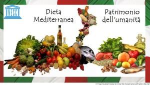 dieta-mediterranea-unesco