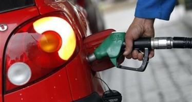 8971-per-il-2012-prevista-nuova-stangata-sul-prezzo-carburanti