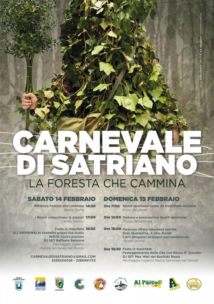 Locandina_Carnevale_Satriano