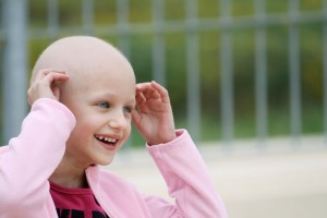 Cancer-child-640x427-Credit-iStockphoto