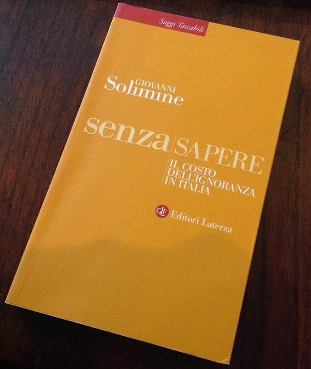senza_sapere_il_costo_dell_ignoranza_in_italia_di_
