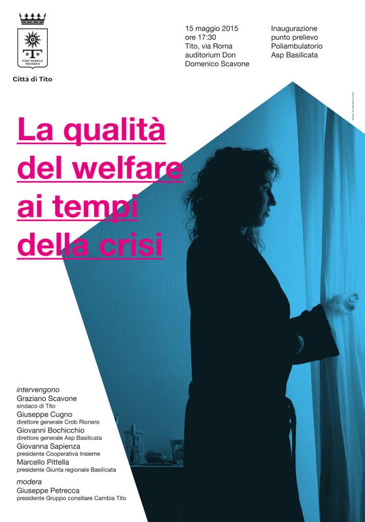 welfare05-allegato
