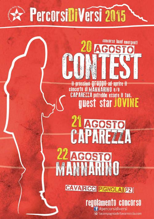 locandina_contest2015