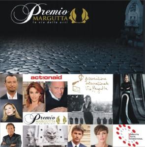 1_PremiomarguttaRoma