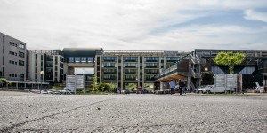 Campus Macchia Romana Potenza (3)