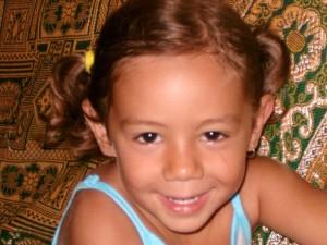 Denise Pipitone è scomparsa nel 2004 da Mazara del Vallo