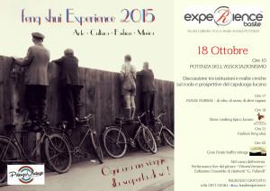 feng_shui_Experience_2015_INVITO