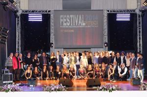 cast-artistico-festival-di-potenza-2014