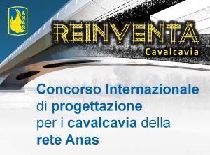 ReinventaCavalcavia300x222