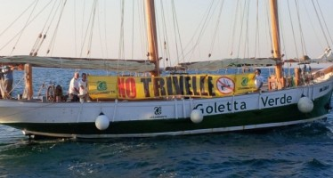 Goletta-No-trivelle