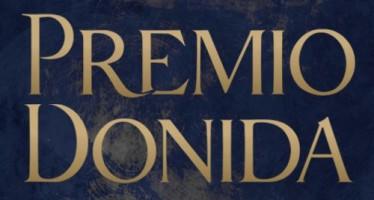 Premio-Donida-