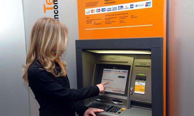 Guida pratica per aprire un conto corrente e risparmiare - La banca piu conveniente per aprire un conto corrente ...