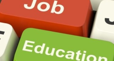 job education