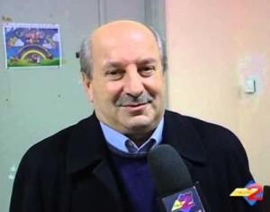 L'ex Sindaco ha rassegnato le dimissioni da consigliere