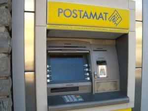postamat-2