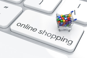 shopping-on-line
