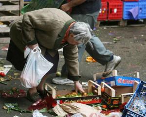 news_img1_83184_poveri-frutta-palermo