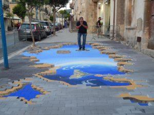 3D_street_painting_01