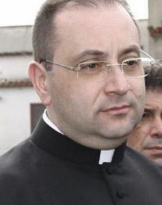 Don Antonio Marrese