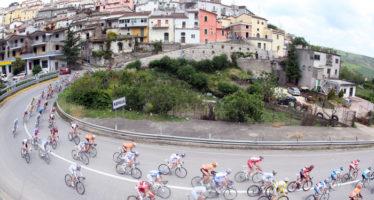Giro-della-Basilicata