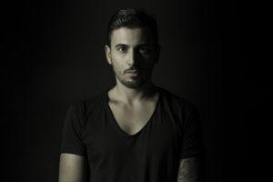 Roberto Capuano_10